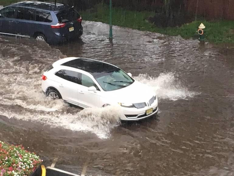 flood4.jpg