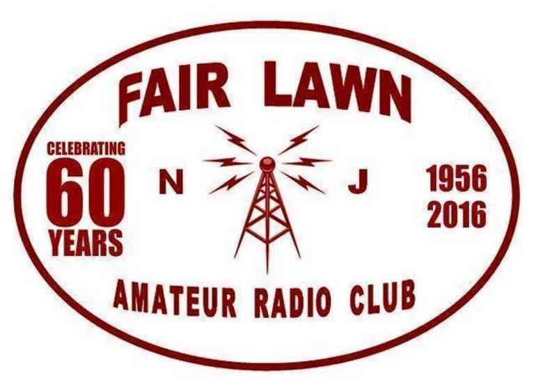 FLARC-60th-Logo v1a_640x465_.jpg