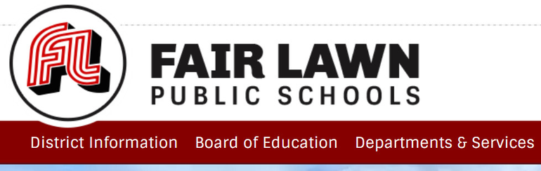 Fair Lawn Schools Announce All-Remote Learning Beginning Dec. 7
