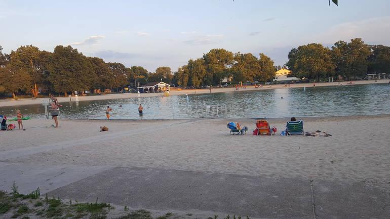 FL Memorial Pool.jpg