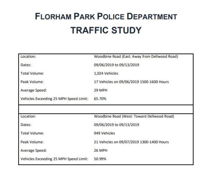 florham park traffic study.PNG
