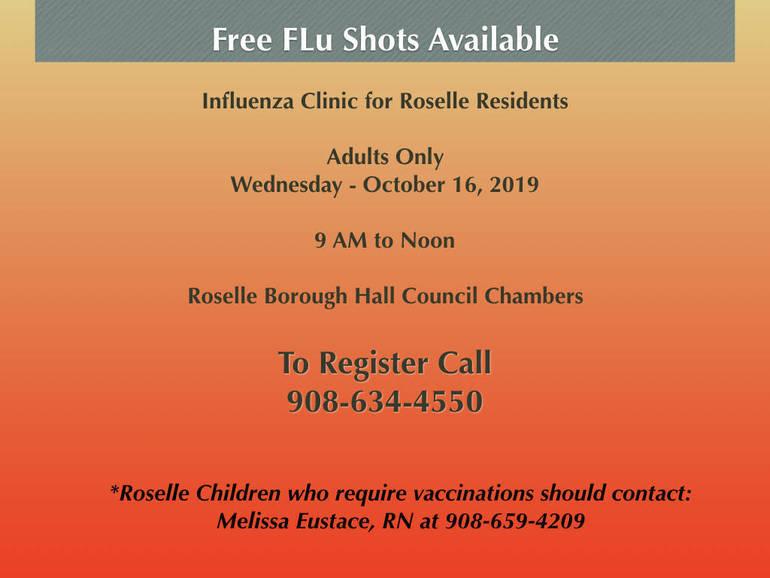 Flu Shot 2.001.jpeg