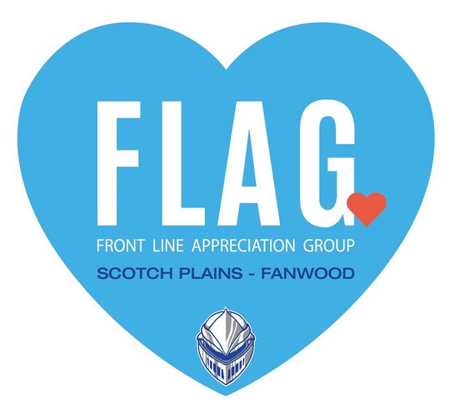 FLAG SPF logo.png