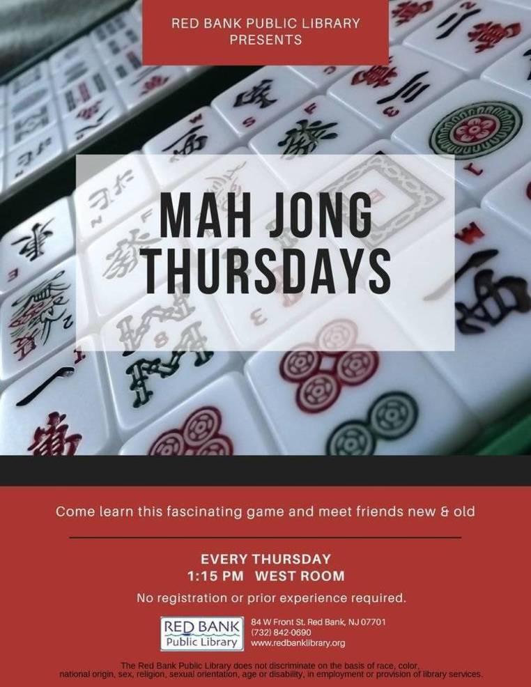 Flyer_Mahjong_Sp19+(1).jpg