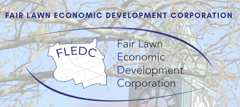 FL EDC logo.png