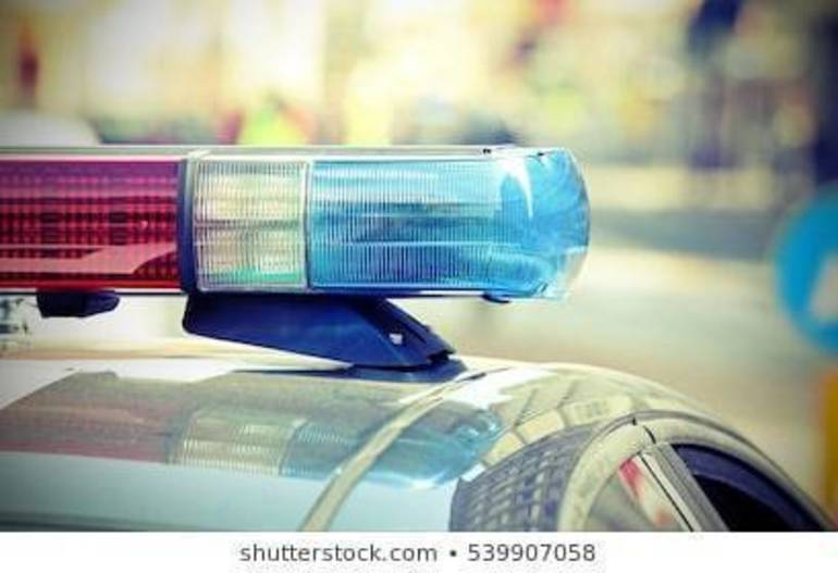 flashing-lights-police-car-into-260nw-539907058.jpg