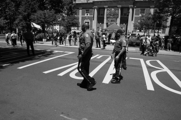 FLOYD PROTEST PLAINFIELD_A6I1650_.jpg