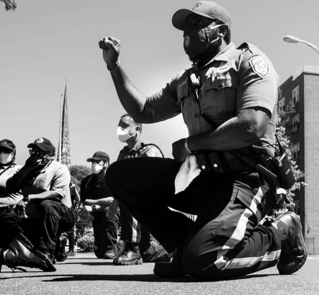 FLOYD PROTEST PLAINFIELD_A6I2055_.jpg