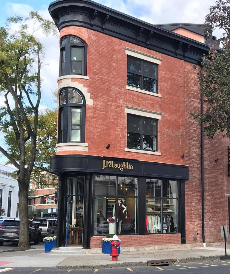 Nominations Sought for Devlin Awards Honoring Historic Preservation in Westfield