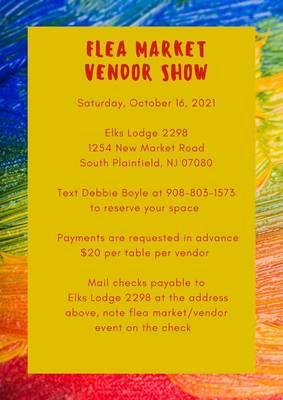 Carousel image 00473581ddfe18f06bf2 flea market elks