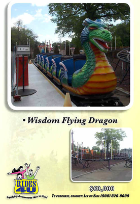 Carousel image 06416a2e8e7b2f8dfc96 flying dragon