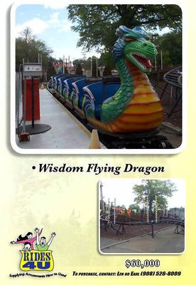 Carousel image 06416a2e8e7b2f8dfc96 flying dragon