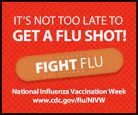 Carousel image 2280410171d2fa36c205 flu logo