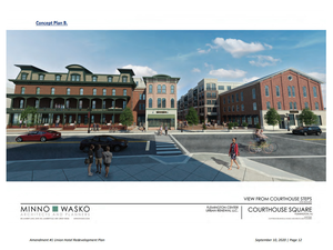 Carousel_image_27d6521c3760c12a49cb_flemington_courthouse_square_redevelopment_amendment_1_concept_plan_b_page_12