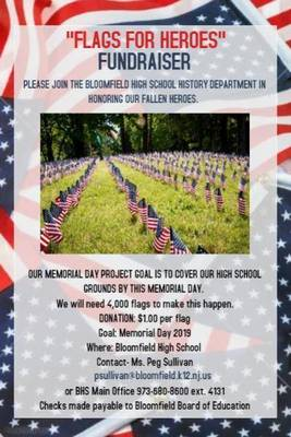 Carousel image 2e051085fc69073ee226 flags for heros 2018