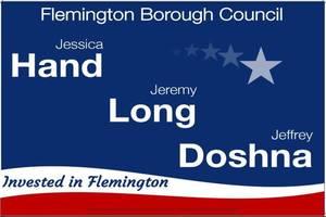 Carousel image 57a358044b0a1711adf2 flemington dems logo