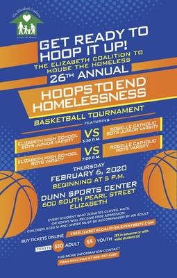 Carousel image 5d16d0545dfcd21bd596 flyer26th annual hoops   2020