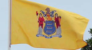 Carousel image 6c0fa8787b6d0d8fc09d flag of new jersey