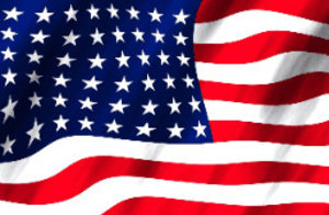 Carousel_image_78052b36e771ec5addcd_flag