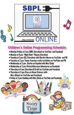 Carousel_image_8792da413216fca216dd_flyer_for_children_s_programming