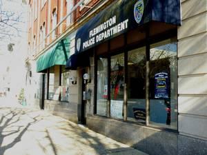 Carousel image 945c1d48940d748fe37d flemington police hq