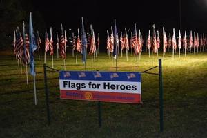 Carousel image b8921d9dcea4f5c39a40 flags for heroes 1
