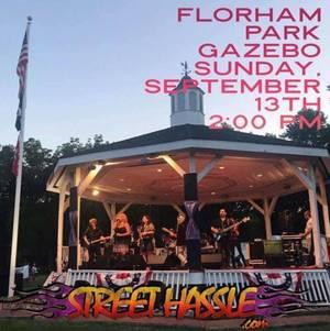 Carousel image ce6253900df21912d0fe florham park gazebo