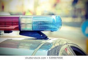 Carousel image d61a3d732735ca0a5de7 flashing lights police car into 260nw 539907058
