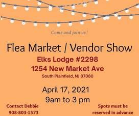 Carousel image d63268ba570104f10441 flea market vendor show