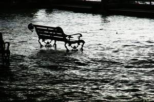 Carousel image e28ff58ce8e0d5255b19 flood 989081 1920