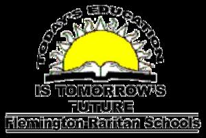 Carousel image e8aa79117bb60619cd9d flem rar schools logo