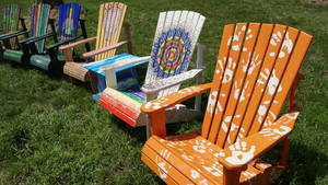 Carousel image f79a4276c9f2ef18efb6 flemington adirondack chairs 1