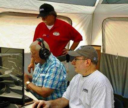 Top story 1535270b4df4331afe75 fl amateur radio field day
