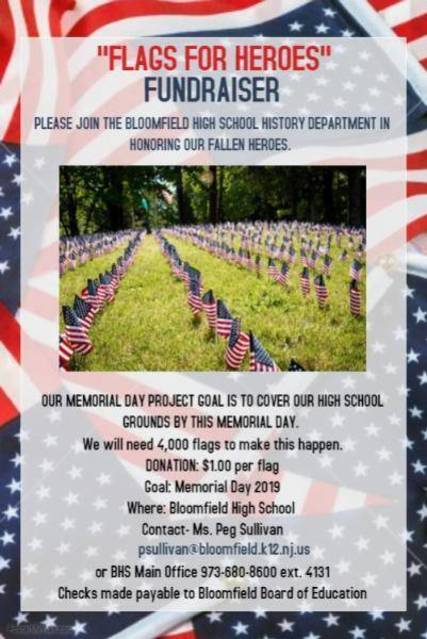 Top story 2e051085fc69073ee226 flags for heros 2018