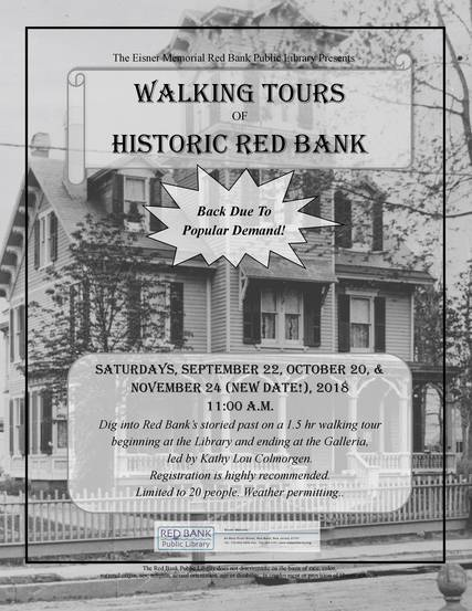 Top story 5293bfb51aaf8dea45f2 flyer.walkingtours.revfall2018