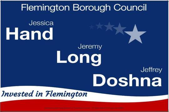 Top story 57a358044b0a1711adf2 flemington dems logo