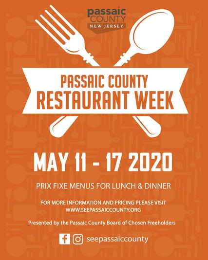 Top story 60e5711af199ea632425 flyer  restaurant week  may 2020
