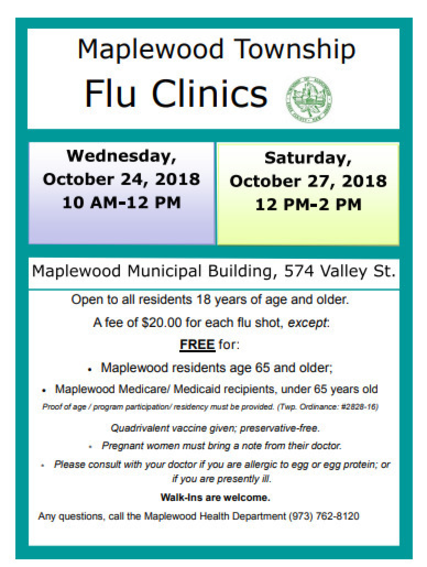 Top story 6852724b70b1b9aec949 flu clinics