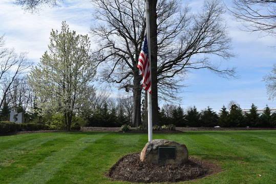 Top story 80378e5933011af0d8d6 flag in mindwaskin park