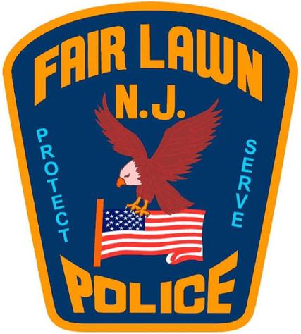 Top story 8d1257a2d3a74ac74633 fl police patch