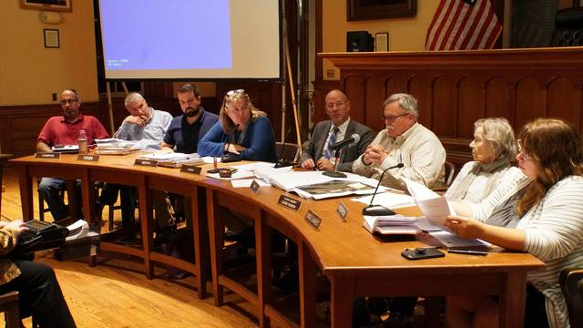 Top story 9a769a0b7c7079f9288e flemington zoning board