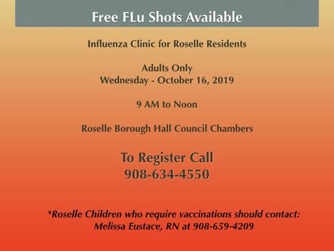 Top story b2ec16c7197dd63efe5d flu shot 2.001