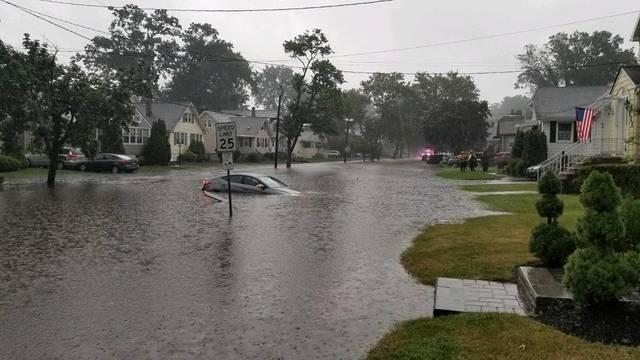Top story b51c0ab46b1ae32c3dc5 flood