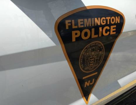 Top story e0bc5cc7757e8bc39a41 flemington police