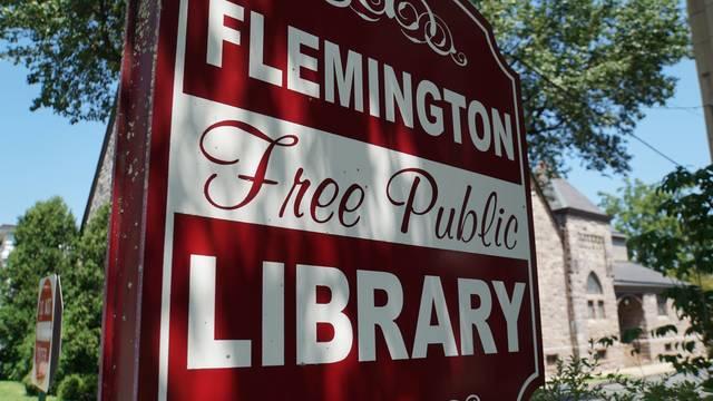 Top story fc6a8f82f3a5e4b8a065 flem library 2