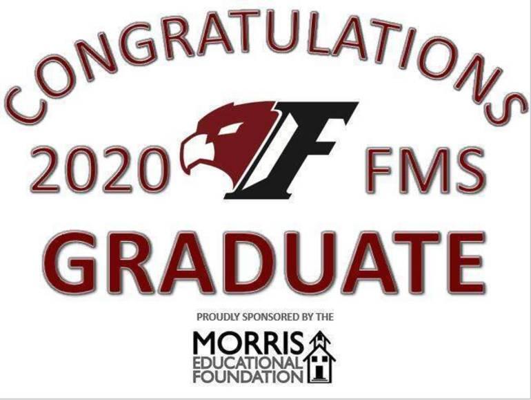 FMS 2020 Senior Sign.JPG
