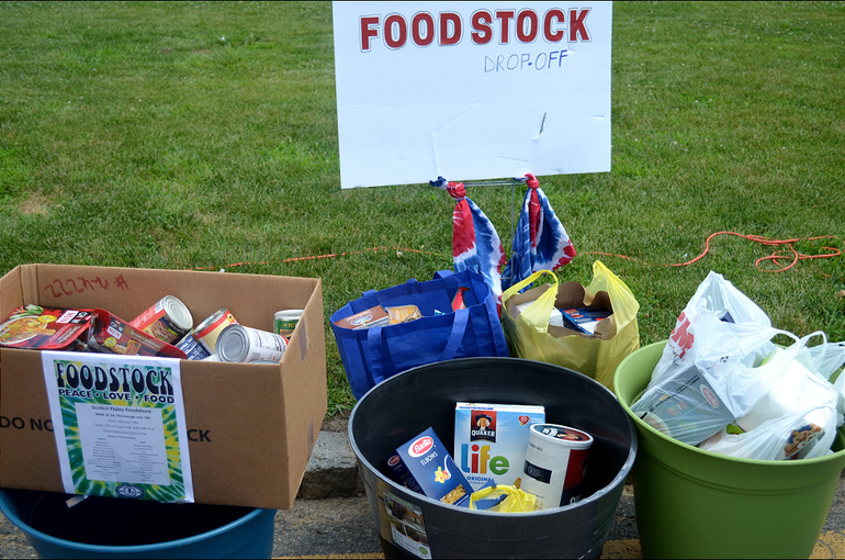 FoodStock bin at Farmers Market.png