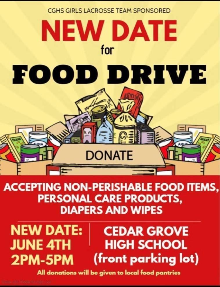 food drive new date.jpg