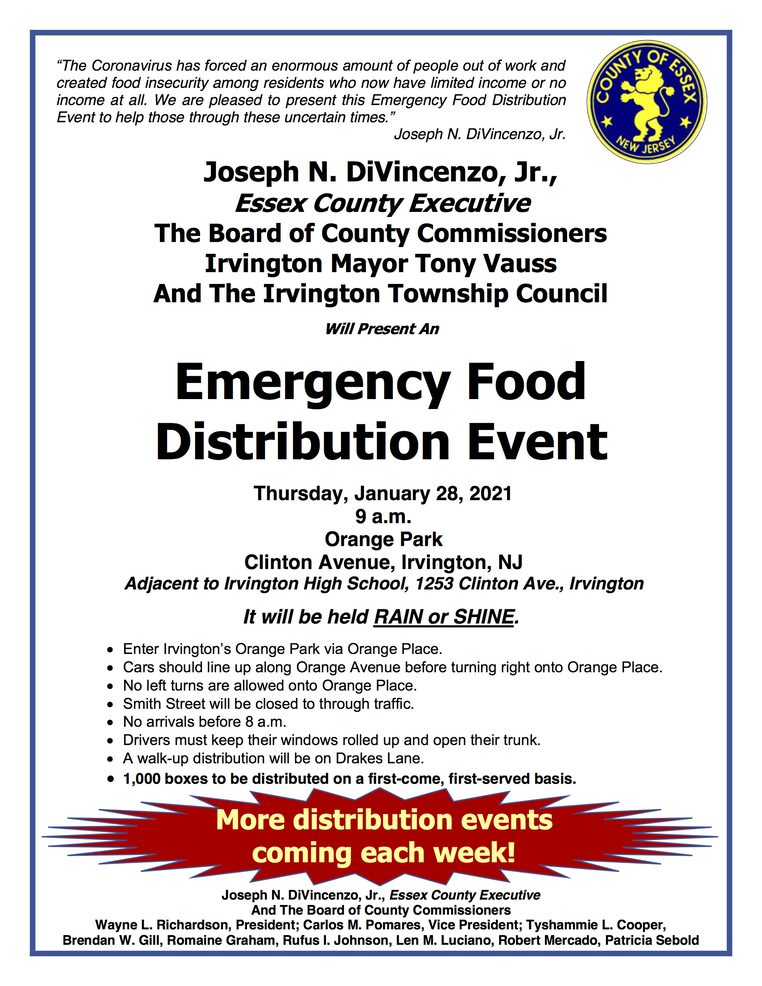 Best crop 22e8c345a5cf9d54c1f7 food distribution flier   irvington   english