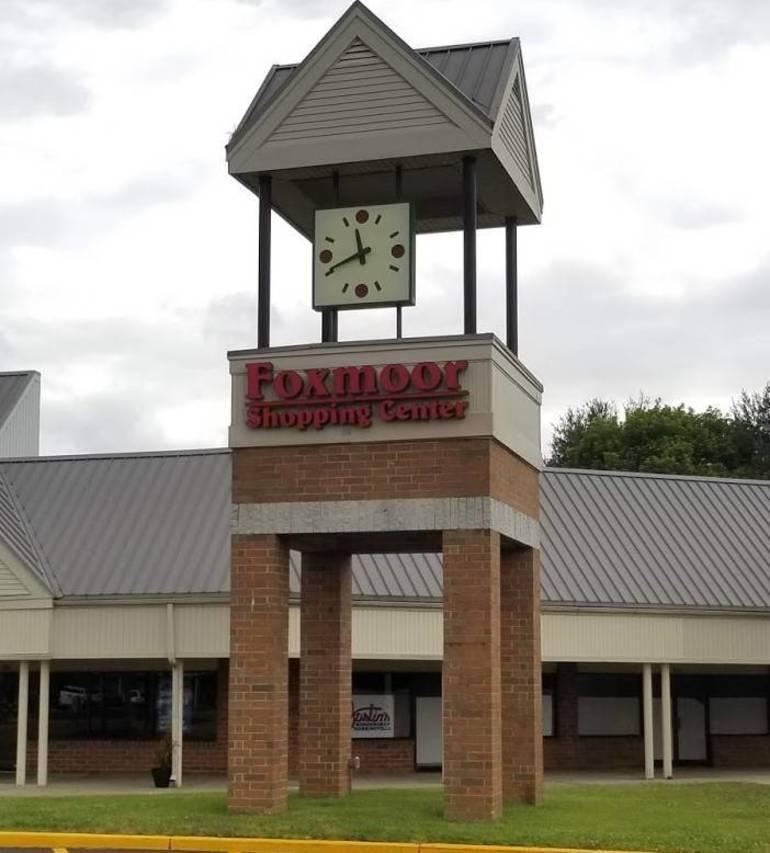 Foxmoor Sign.jpg